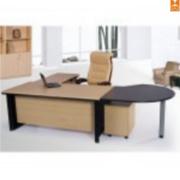 EWDT-003 Director Table