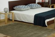 Want the Best Viscose carpets manufacturer in India?
