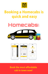 Book One-way Cab in Just a Call- Delhi to Sonipat Quick Cab Service