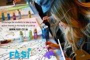 international event company | international school competitions