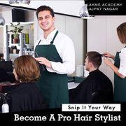 Best Hair Grooming Courses  in Delhi | Lakme Lajpat Nagar
