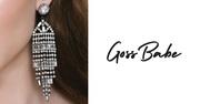 Want to buy Designer Earrings Online India?