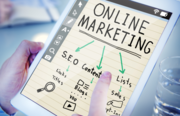 MAJOR DIGITAL MARKETING TOOLS: DO YOU KNOW THEM ALL?