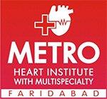 best infertility centre in india - Metro Hospital Faridabad