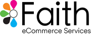 Selling Online Simplified with Faith eCommerce
