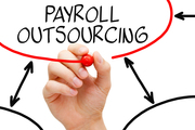 Right Choice at the perfect time,  our IT consultants in India