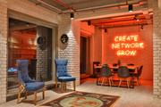 coworking space in new delhi