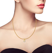 Exciting Offers in Diamond Jewellry - Orra