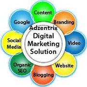 Best Digital Marketing Training Course in Delhi