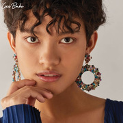 Shop Designer Earring to Liven Up Your Look!