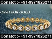 Get Highest Value On Sell Gold And Silver And Diamond