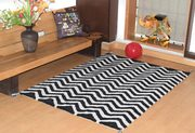 Best kids rugs manufacturer and supplier in India.