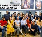 Best Beautician Courses in Delhi   Lakme Academy Lajpat Nagar