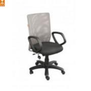 EC-383 Net Mesh Back Office Chair
