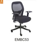 EMBC-53 Mesh Office Chair