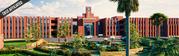 Top school in north Delhi