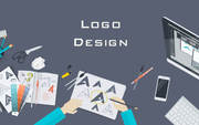 Matebiz - Best Logo Design Services Available In India