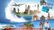 Tours and Travels Agency in India – India Enigma