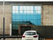 Khatri Glass and Aluminium - Trusted Choice for Premium Glass Facade