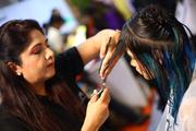 Advanced Hair care Courses | Lakme Academy Lajpat Nagar Delhi