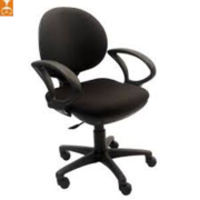 Biro Chair for Office