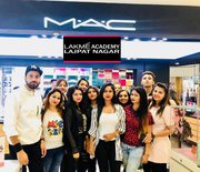 Advanced Courses in Cosmetology | Lakme Academy Lajpat Nagar
