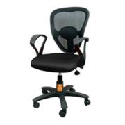 Pan Net Office Chair