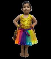 Rental Costume for kids in Noida