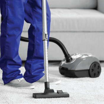 House cleaning services  in delhi