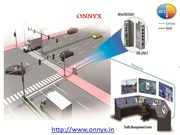 Manufacturer of Adaptive Traffic Control System
