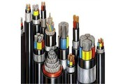 How We Get Top LT Cables Manufacturers