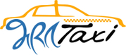 Car Rental | Cab on Rent | Bharat Taxi