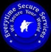 Security Services,  Security Guard Services - Leading  Security Agency