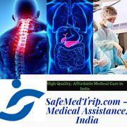 Hemorrhoidectomy Cost In India