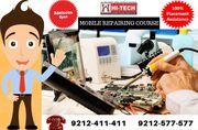 Advance Mobile Repairing Institute Delhi