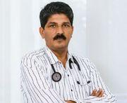 Best Cardiologist In Delhi