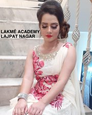 Best Cosmetology Courses in India  | Lakme Academy Lajpat Nagar