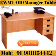 EWMT-010 Office Manager Table