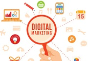 Digital Marketing Training Institute Delhi