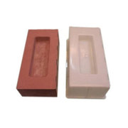 Designer Brick Moulds with Best Price