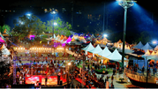 Best upcoming food festivals & Food Events in Delhi  - Vipsocio