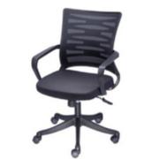 EMBC-64 Eleganc Mesh Chair
