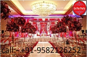 Wedding Planners in Gurgaon