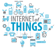 Get Best and Effective Internet of Things (IOT) Solution For Business