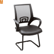 EMBC-39 Mesh Back Chair