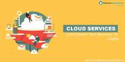 Compare Best Cloud Service Providers in India