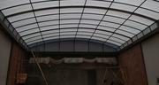 Auditorium Tensile Structure Manufacturer