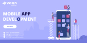 Arvaan Solutions | Mobile Application Development Company
