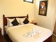 Antingvilla Hotel - Family Suites in Greater Noida