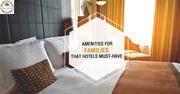 Hotels Near Greater Noida Uttar Pradesh